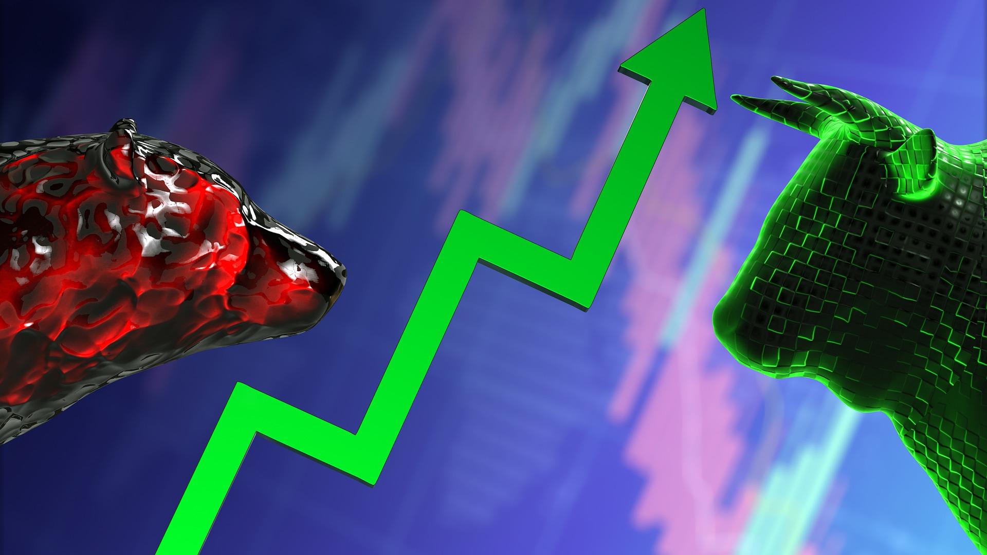株価 クラウド ストライク